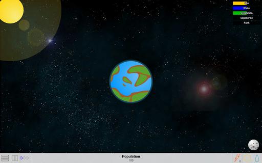My Planet 2.23.0 screenshots 4