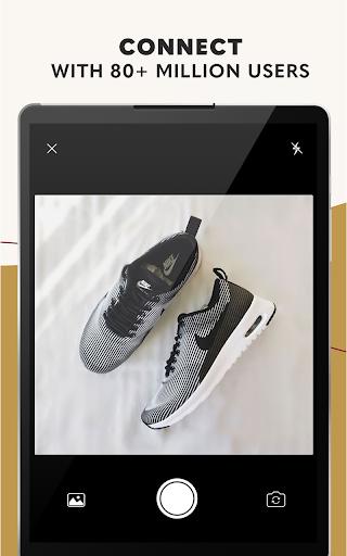 Poshmark - Buy & Sell Fashion android2mod screenshots 8