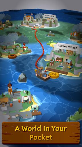 Seabeard 2.1.2 screenshots 5