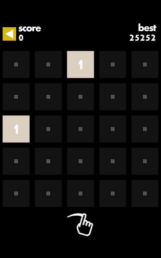 25 3.6 screenshots 5