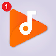 music player: free music mp3 audio player