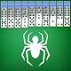 net.jeu.spider