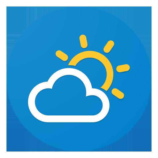Climatempo - A melhor previsão do tempo do Brasil - Apps on Google Play