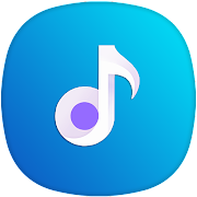 Music Player Galaxy S10 S20 Ultra Free Music