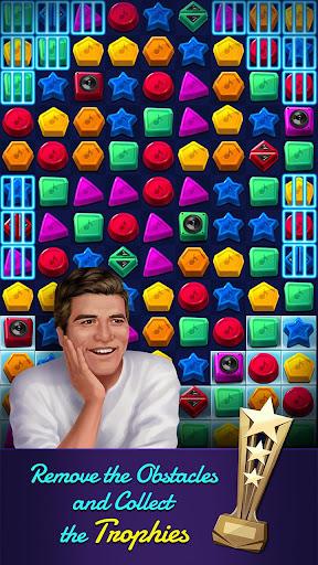 Puzzle Idol - Match 3 Star 1.2.3 screenshots 3
