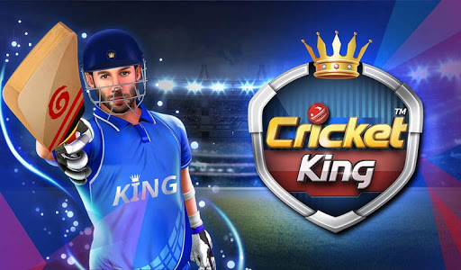 Cricket Kingu2122 - by Ludo King developer  screenshots 17