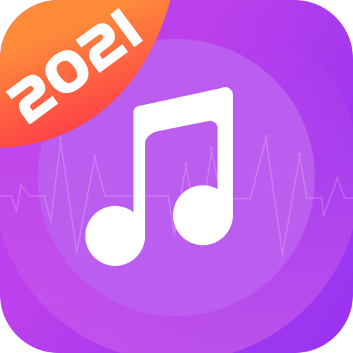 Baixar Free Music - Unlimited Offline Music Download Free para Android
