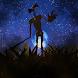 Real Siren Head 2021-Again Reborn Horror Head Nun - Androidアプリ