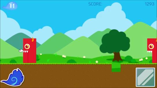 Seals Logic:Cute PuzzleAction Hack Cheats (iOS & Android) 5