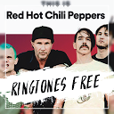 red hot chili peppers ringtone free