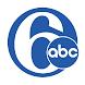 6abc Philadelphia - Androidアプリ
