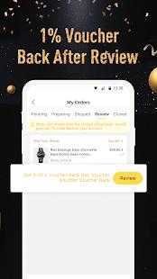 SaraMart -Free Shipping