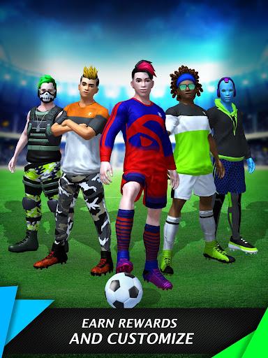 All-Star Soccer 3.2.4 screenshots 5