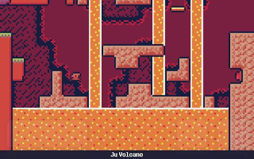 Reventure Free screenshots 16