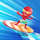 Fast Slide 3D - Androidアプリ
