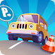 Parking Master 3D - Androidアプリ