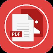 PDF to JPG Converter - JPG to PDF Converter