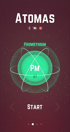 Atomasのおすすめ画像1