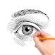 SketchOne – あなたの絵を動かしましょう - Androidアプリ