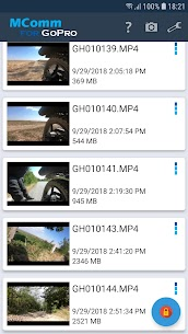 Media Commander for GoPro For Pc – Free Download On Windows 10/8/7 And Mac 1