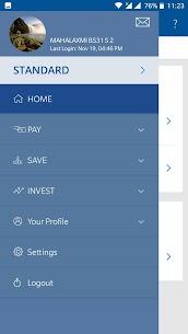 HDFC Bank MobileBanking: Money Transfer & Bill Pay 2