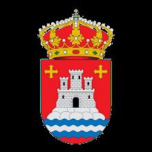 Magaz de Pisuerga Download on Windows
