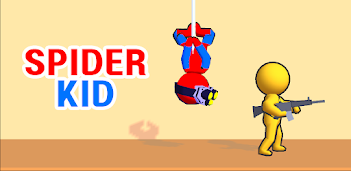 How to Download and Play Spider Kid on PC, for free!