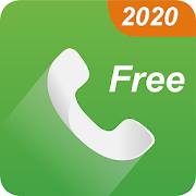 Call Global - Free International Phone Calling App