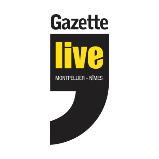 Gazette Live
