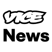 VICE News  Icon