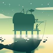 Pesca y vida