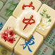 Mahjong Solitaire: Classic - Androidアプリ