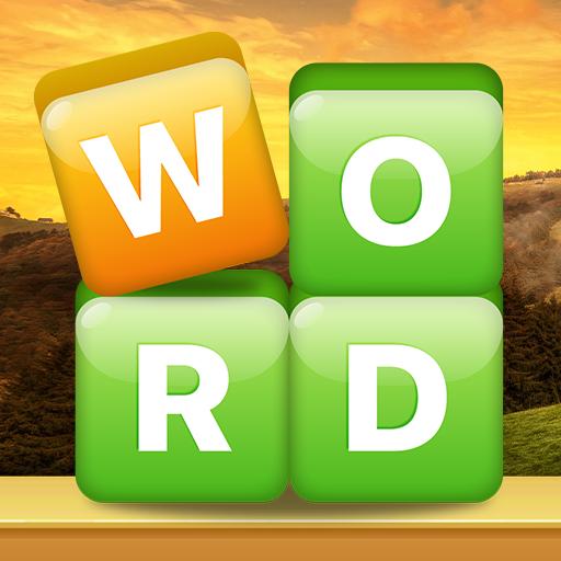 Kelime Oyunu - Yeni Kelimeler Keşfet