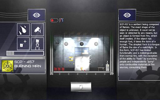 SCP - Viewer  screenshots 3