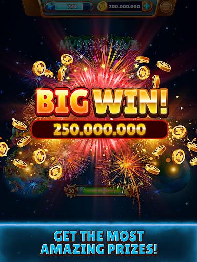 World of Slots: Free Slots Casino Game 1.4.0 5