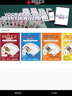Bridge Beter 3.1.1 screenshots 5