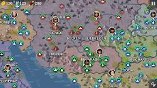 欧陸戦争4 : ナポレオンのおすすめ画像5