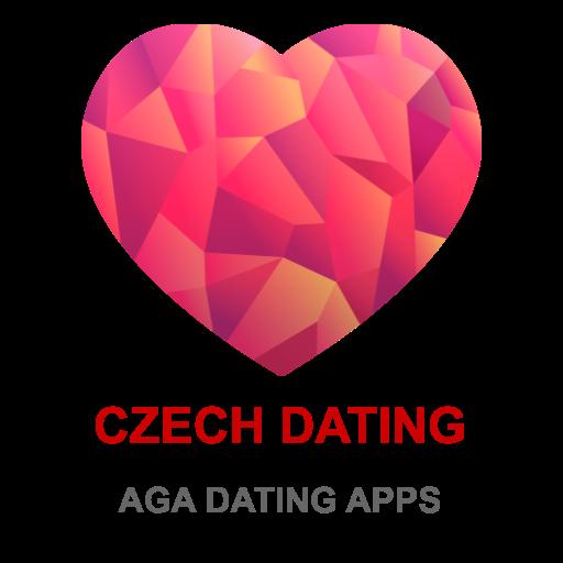 un singur părinte întâlnește dating online)