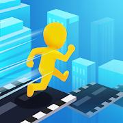 City Race 3D