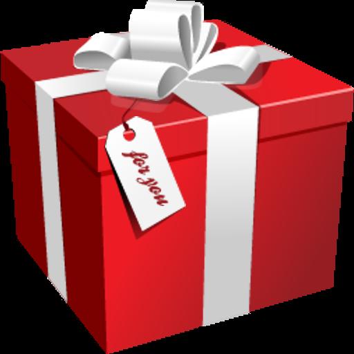 Baixar Christmas Gifts and Budget
