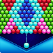Bubble Trouble - Androidアプリ