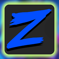 Zolaxis Mobile Patcher Injector Guide Icon