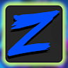 Zolaxis Mobile Patcher Injector Guide app apk icon