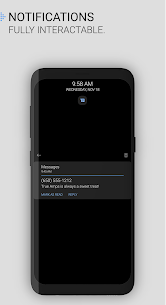 True Amps Mod Apk: Battery Companion (Premium Unlocked) 3