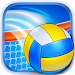 Volleyball Champions 3D - Online Sports Game Icon