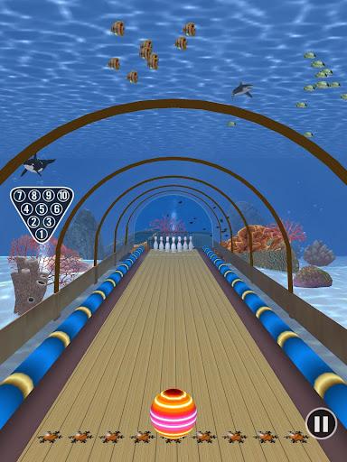 Bowling Paradise 3 1.31 screenshots 7
