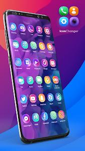Icon Changer - Customize App Icon & Make Shortcut 1.2