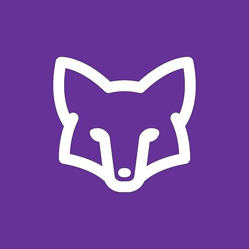 SchoolFox - Schulkommunikation