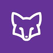 SchoolFox on PC (Windows & Mac)