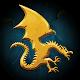 Legends Of Draxia Base per PC Windows